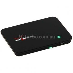3G роутер Novatel Wireless MiFi 2200